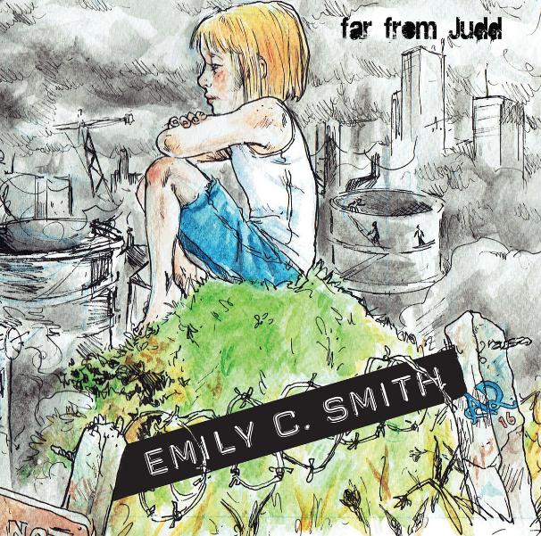 Emily C Smith