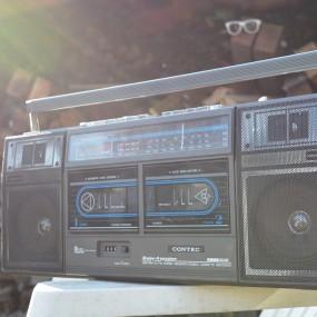cassette-player-1836298_1920