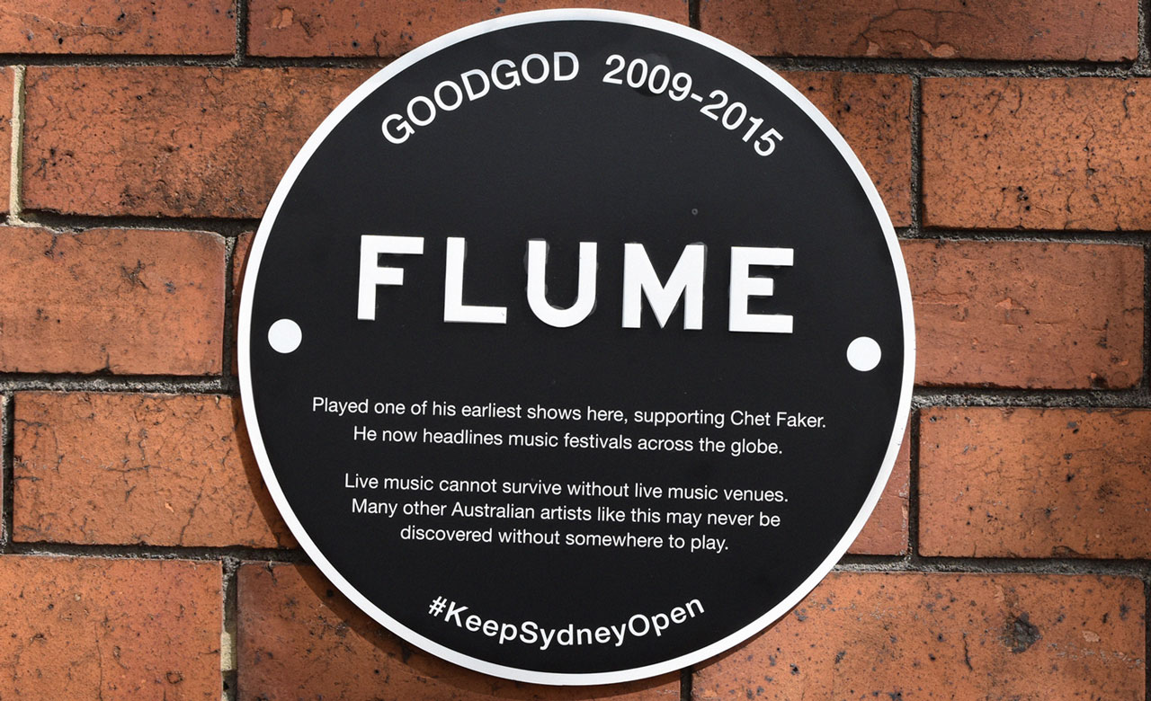 keep-sydney-open-flume