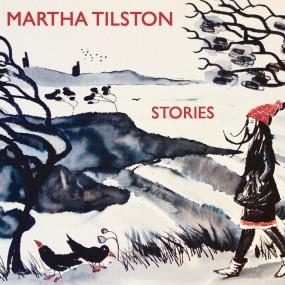 Stories artwork
