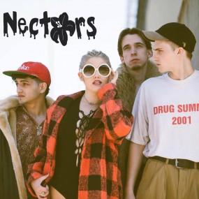 The Nectars 1