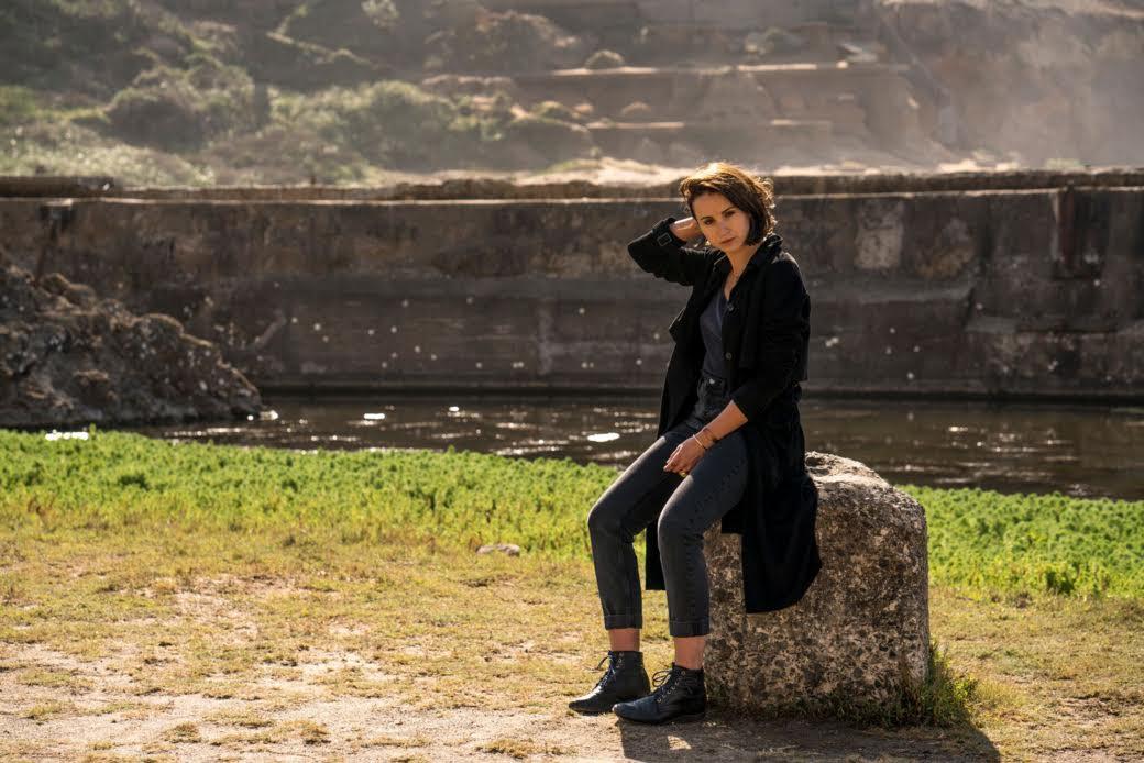Holly Miranda Press Shot Small Credit Jacqueline Di Milia