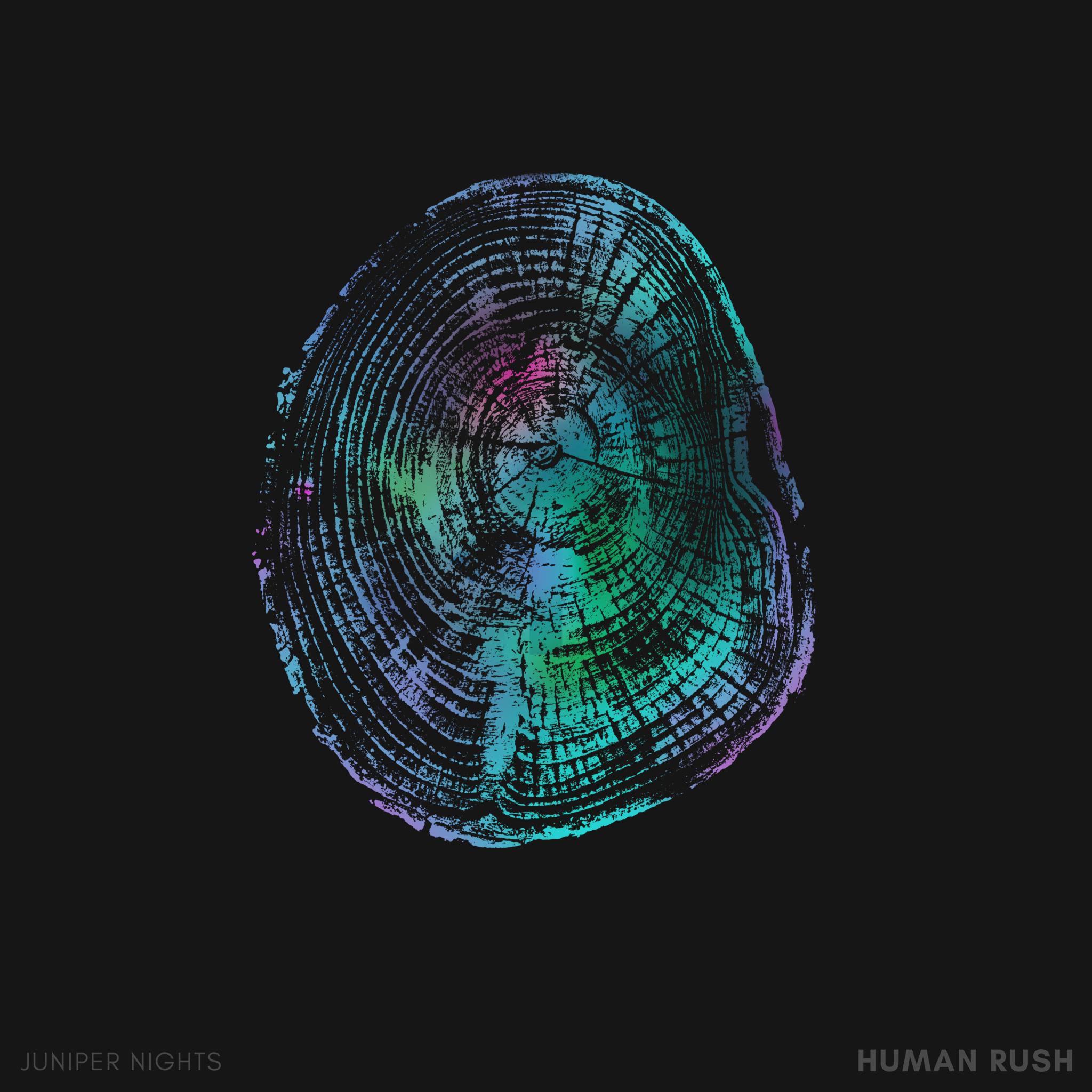 Human_Rush_Artwork
