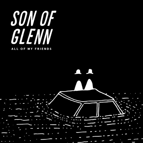 Son of glenn