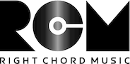 Unsigned Music Magazine & Music Podcast: Right Chord Music