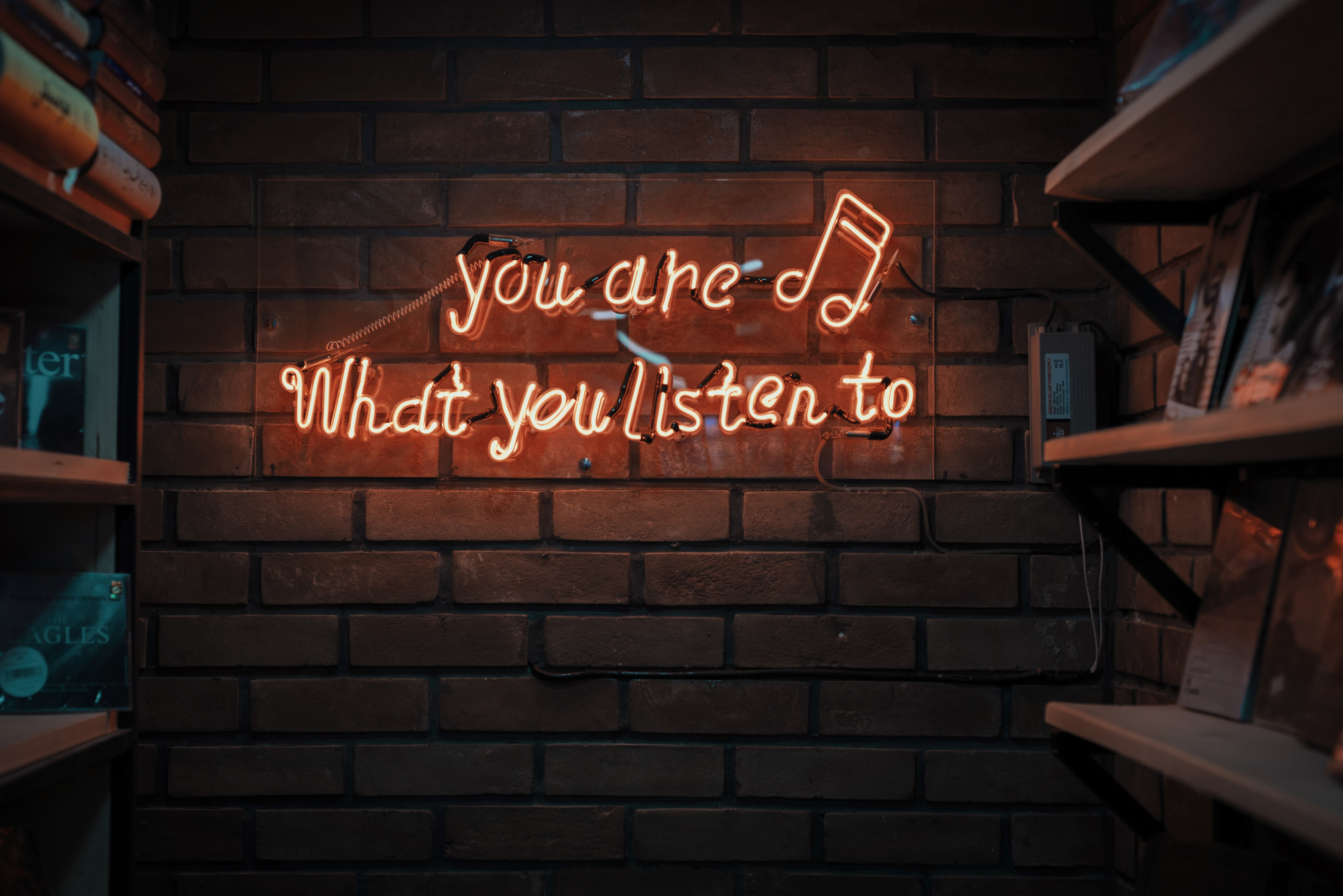 Write A Music Blog