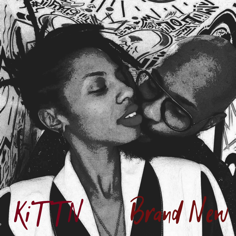 KiTTN Brand New