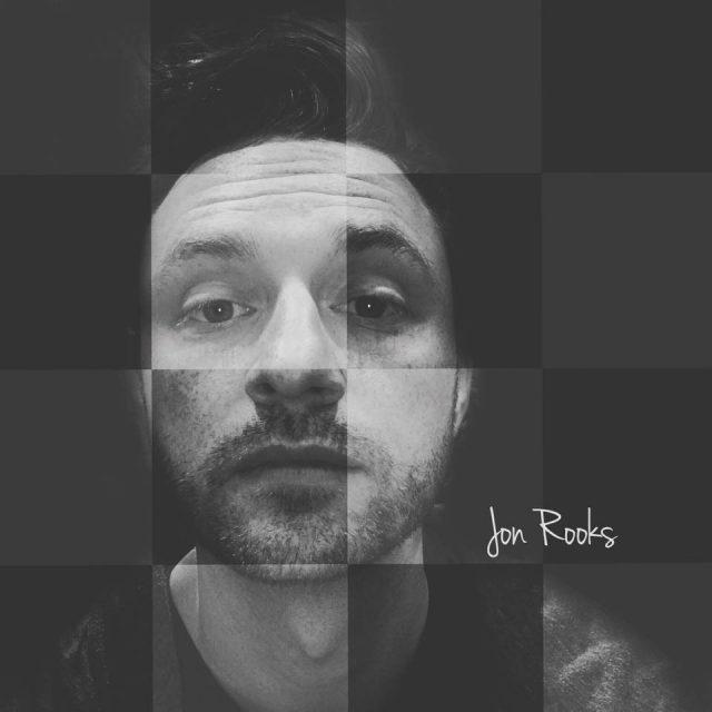 Jon Rooks