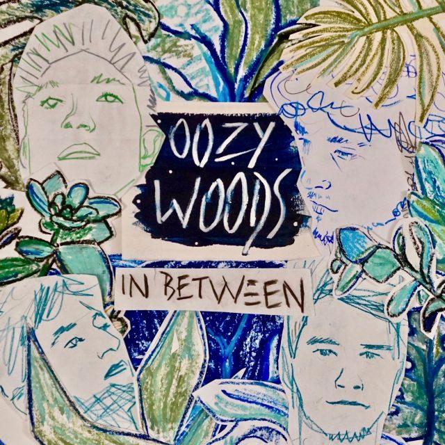 Oozy Woods