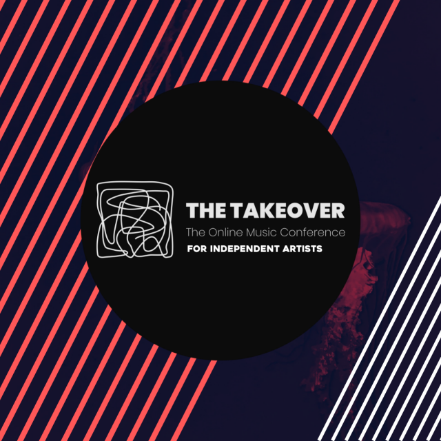 The Takeover Conference