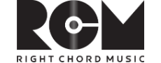 Right Chord Music champions incredible unsigned and undiscovered artists via the RCM Blog and Lost On Radio Podcast. We are proud to be ranked in the Top 50 UK music blogs and websites.