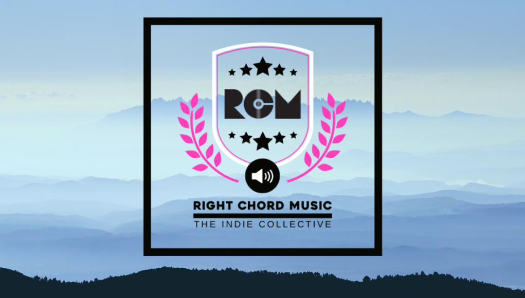 RCM Indie Collective