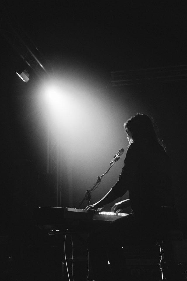 Sophie Penman Sweet Melodies