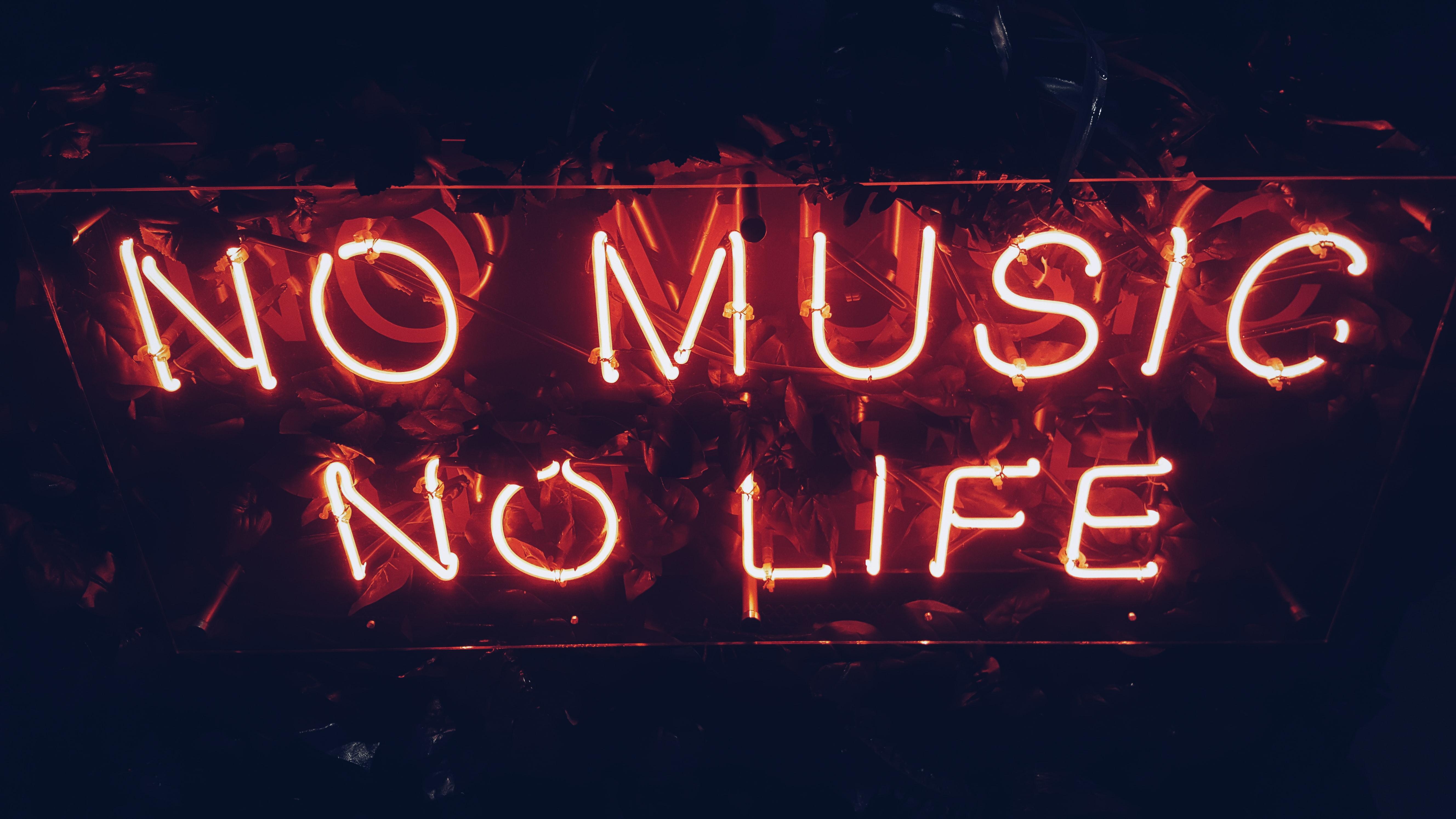 Understanding Ethics In Music Promotion
