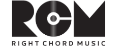 Right Chord Music Blog