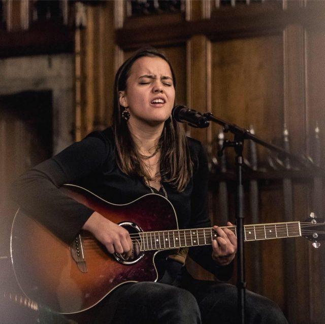 Sophie Penman
